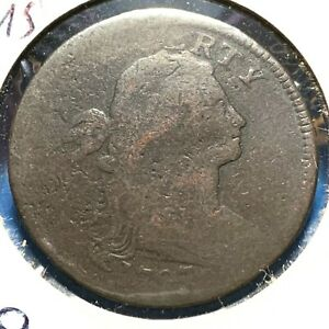 1797-1C-Draped-Bust-Cent-Stems-Reverse-of-97-S-139-R-1-54789