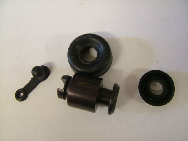 Front Wheel Cylinder Repair Kit To Fit Datsun Cherry 100A