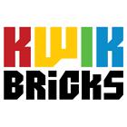 kwikbricks