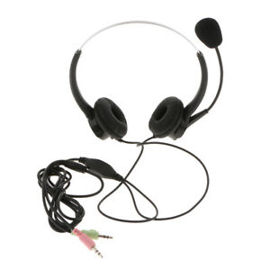 3-5mm-Call-Center-Noise-Cancelling-Headset-Headphone-for-Office-Telephone