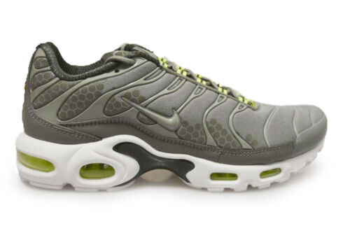 1 Tn Baskets Tuned Blanc Vert Air Cargo Max 918240 Soi Plus Hommes 300 FHCwqxp5
