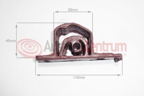 Auspuff Gummi BMW MINI COOPER ONE 6 E63 6 E64 Z3 MG ROVER