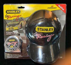 Stanley-Racing-Hat-91-amp-25-039-Powerlock-Tape-Rule-Multipack
