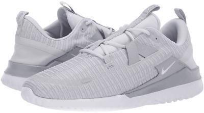 Nike Renew Arena Men's Running Shoes   eBay