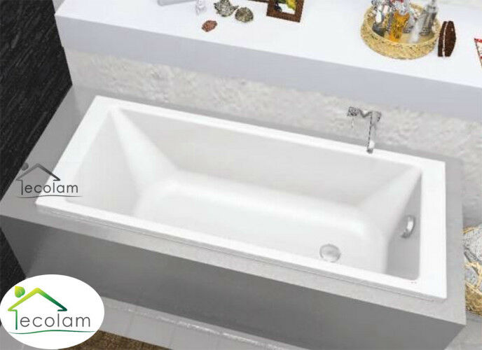 Vasca Da Bagno 180 80 : Vasche da bagno moderne innovazione e qualità porcelanosa