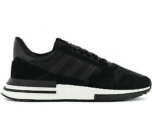borde Publicidad Mayor  adidas ZX 500 Athletic Shoes for Men for Sale | Authenticity Guaranteed |  eBay