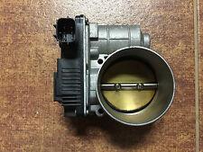 2005 2006 Infiniti Q45 Throttle Body Original Used