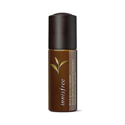 [INNISFREE] Black Green Tea Serum - 50ml