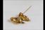 Tiffany-amp-Co-Rare-18K-750-Bow-Yellow-Gold-Brooch-Lapel-Pin-Vintage-Satin-Finish thumbnail 5