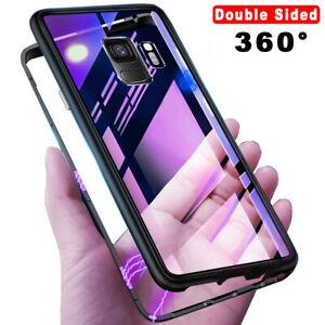 For Samsung Galaxy A51 A9 A8 2018 S10