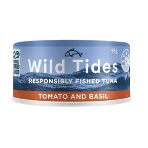 Wild-Tides-Tomato-amp-Basil-Fished-Tuna-95g
