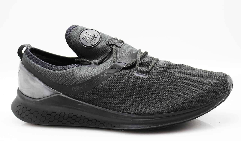 NEW Balance future  azreb Running shoes Sneaker Running  b9 103 Size 43  best price
