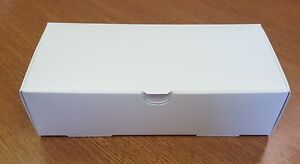 XL-500-count-White-Business-Card-Boxes-quantity-500