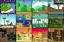 miniature 3 - Super-Mario-Land-3-Tatanga-039-s-Return-SNES-Video-game-USA-Version