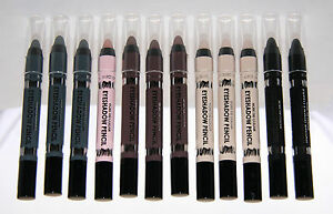 12-x-Collection-Work-the-Colour-Eyeshadow-Pencils-RRP-38-Wholesale