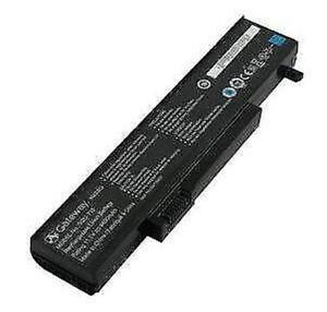 Original-Battery-Gateway-W35052LB-SY-W35044LB-SY-New