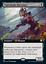 MTG EXTENDED NM//M Commander Legends Nightshade Harvester