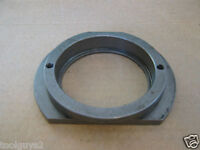 Bridgeport Mill Parts Brake Bearing Cap