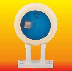 40kv 1000pf N4700 40kv 102 High Voltage Ceramic Doorknob Capacitors besides 140721493891 furthermore Basant Festival Of Kites additionally 230918761507 furthermore Filters. on door knob capacitors