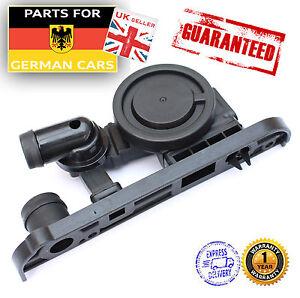 Gasket Seal for Audi A3 A4 A6 TT /& TTS 2.0 TFSI FSI PCV Crank Valve 06F103483E