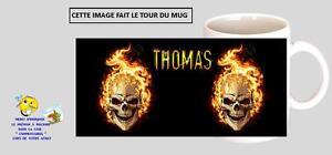 mug-tasse-ceramique-tete-de-mort-flamme-personnalisable-prenom-au-choix-ref-360
