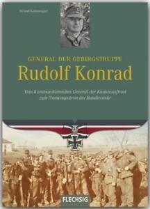 General-der-Gebirgstruppe-RUDOLF-KONRAD-Kaukasusfront-Gebirgstruppe-NEU