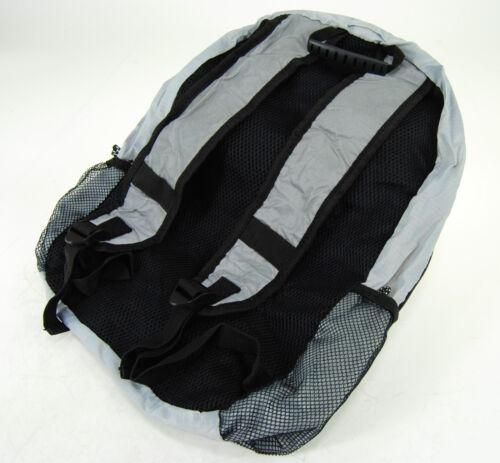 Cycleaware Reflect Bike Frame Backpack Bag Cycleaware Backpack Reflect+