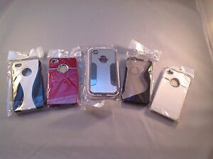 PC-Hard-Shockproof-Dirt-Dust-Proof-Cover-Case-for-Apple-IPhone-4G-4GS-NEW