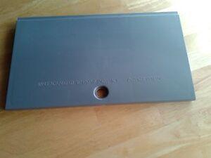 Vendstar-3000-4000-6000-Back-Door-Lid-Bulk-Candy-Machine-Replacement-Parts
