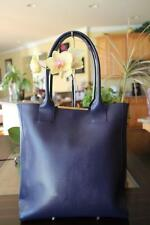 BCBG MAX AZRIA  Astor Tote BAG PURSE BLUE (p800)