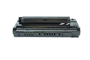 XL-Toner-fuer-Samsung-ML1210-ML1010-ML1020-ML1250-ML1430-Xerox-3110-3210