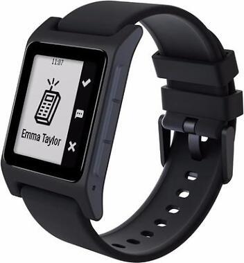 Pebble 2 SE Fitness Tracker Bluetooth Smartwatch