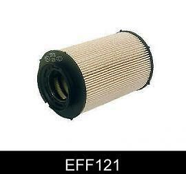 Filtro CARBURANTE COMLINE eff121 adatta AUDI a3 1.9 2.0 TDI 2003-2013