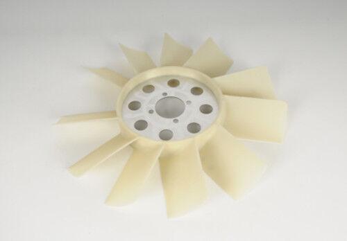 ACDelco 15-80712 Radiator Fan Blade