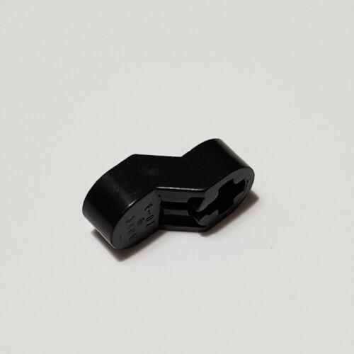 2x lego Technic motor cigüeñal 2854 negros 4171912 crankshaft