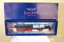 LILIPUT L110501 AC DB 4-6-4 CLASS BR 05 LOCO 05 001 DIGITAL MINT BOXED nc