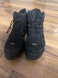 seda Descendencia Una efectiva  Adidas Terrex 43 1.3   eBay