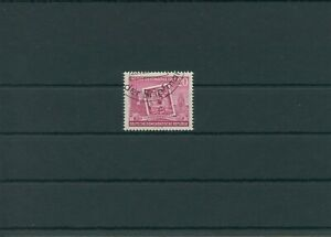 Germany-GDR-vintage-yearset-1954-Mi-445-A-Postmarked-Used-More-Sh-Shop