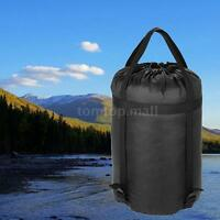 Bluefield Lightweight Compression Stuff Sack Bag Outdoor Camping Sleeping on sale