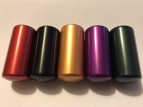 daiwa Basia Qd T.art Products Handles x1