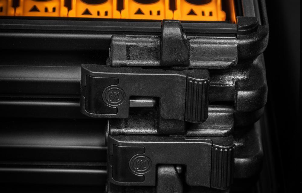 Preston Absolute Mag Lok Units Add On Units Lok d0cb50