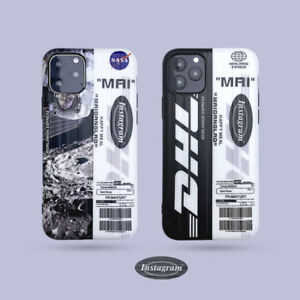 Nasa-DHL-Express-Instagram-Phone-Cover-Case-For-iPhone-11-Pro-Max-XS-XR-8-7