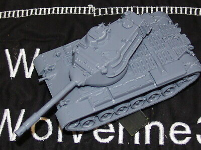 Flames Of War UK Matilda II Tank 1//100 15mm FREE SHIPPING