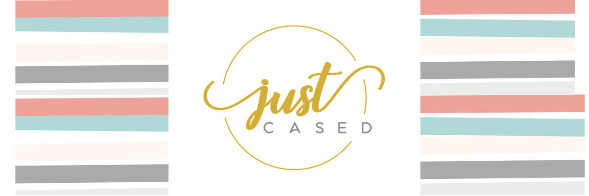 justcased