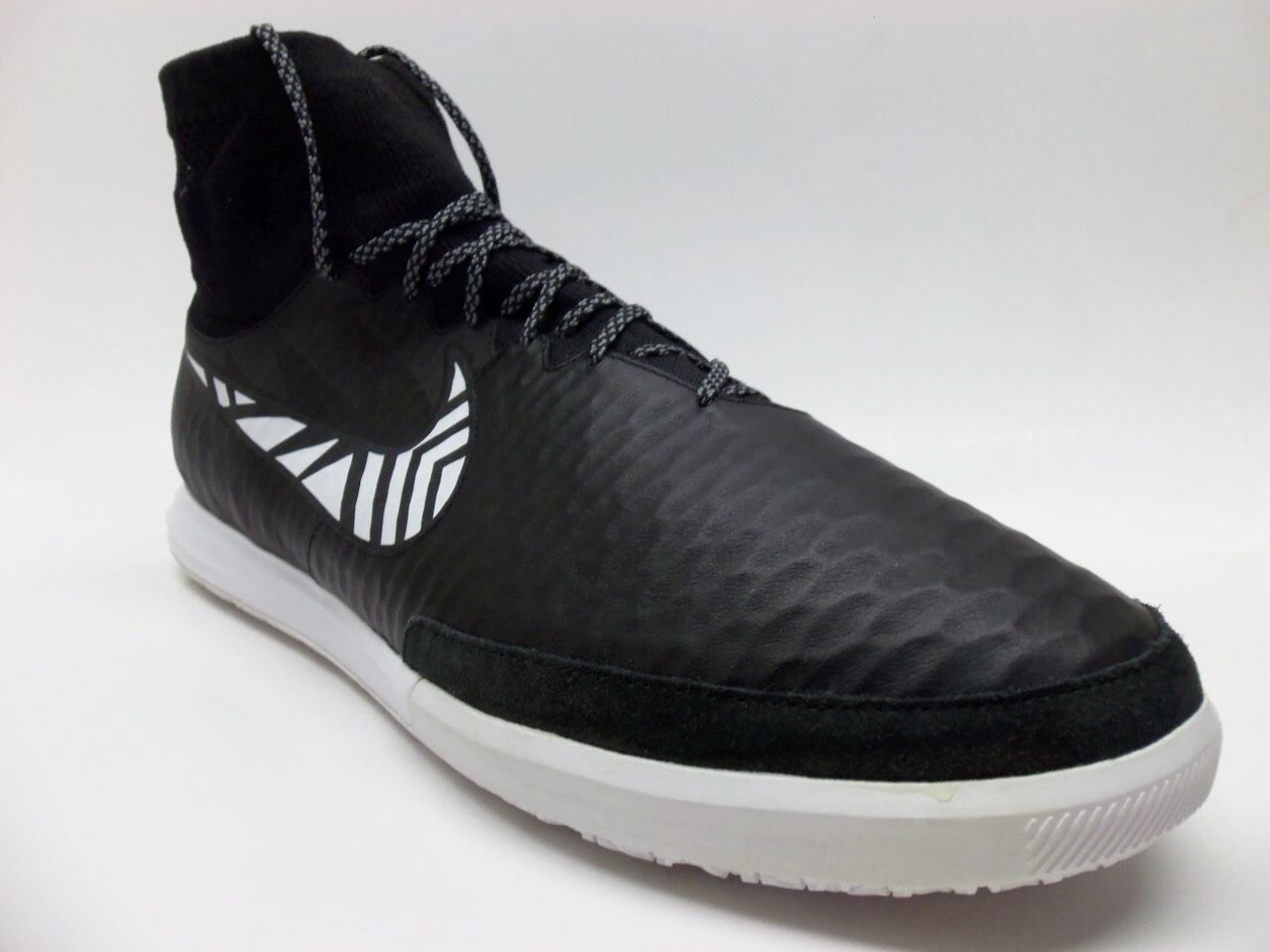 Nike magistax proximo strasse ic -   fest  -  12,5 5794dd
