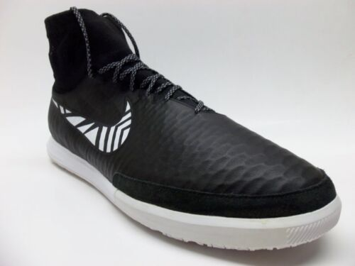 718360 de Chaussure Ic 823233906280Hommes soccer 12 Street Proximo Magistax 5 010 Nike intérieur Taille QCxthrds