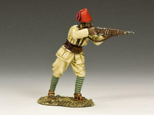 KING-amp-COUNTRY-IF040-Standing-Firing-Rifle