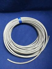 BROWNING TRAMFLEX RG8X F 95% DOUBLE SHIELDED 50FT COAX CABLE CB,HAM,SCANNER