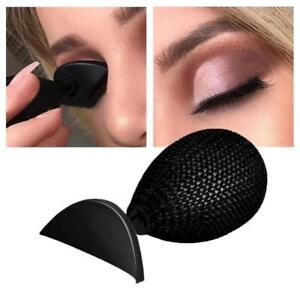 Eyeshadow-Stamp-Lazy-Makeup-Crease-Tool-Cosmetic-Shadow-Wing-Applicator-Stencil