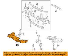 s l300 diagram of toyota tacoma undercarriage parts trusted wiring diagram